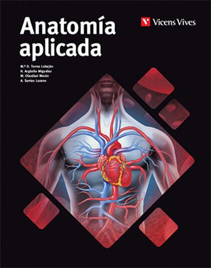 Solucionario Anatomia 1 Bachillerato Vicens Vives