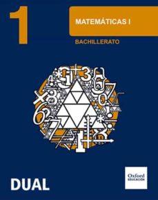 Solucionario Matematicas I 1 Bachillerato Mc Graw Hill